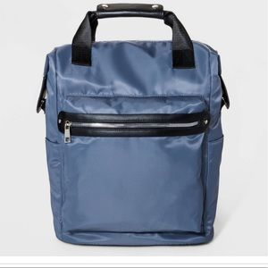 Square Backpack - a New Day™